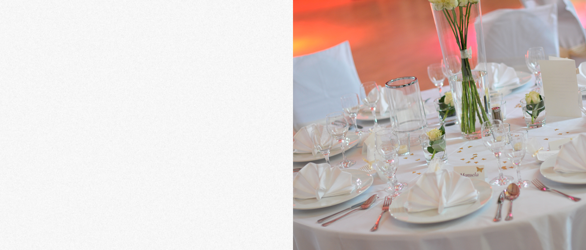 Baronesse Catering Und Events In Luneburg